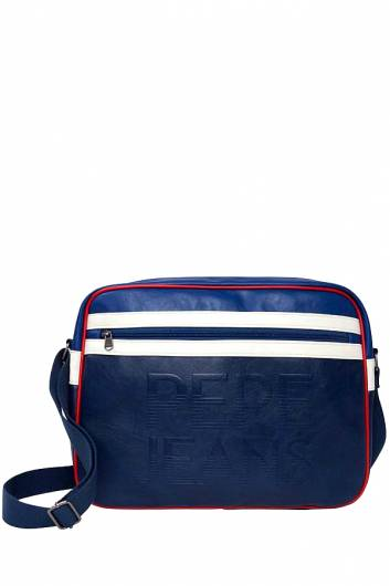 Pepe jeans - Roller Game Bag PL030522 (580) Sailor -