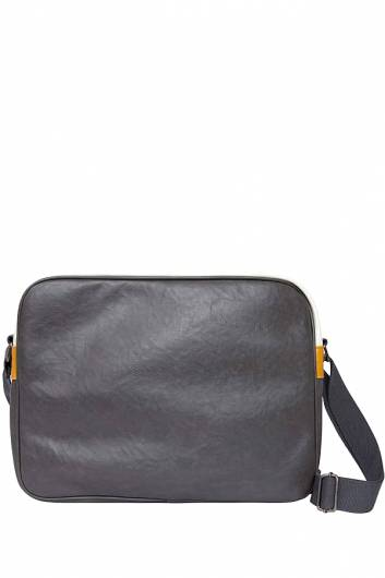 Pepe jeans - Roller Game Bag PL030522 (955) Slate -