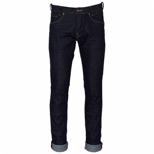 Pepe jeans - Spike PM200029H054 (000) Denim -