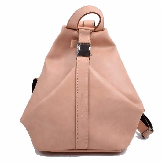 Elena Athanasiou - Storm Backpack Powder -