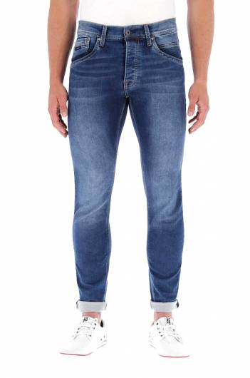 Pepe jeans - Track PM201100GH44 -