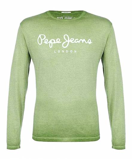 Pepe jeans - West Sir Ls PM503829 (636) Elm -