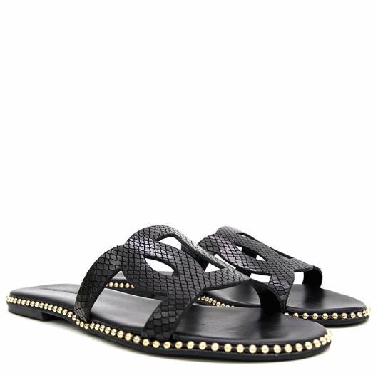089c7ae2671 Παπούτσια