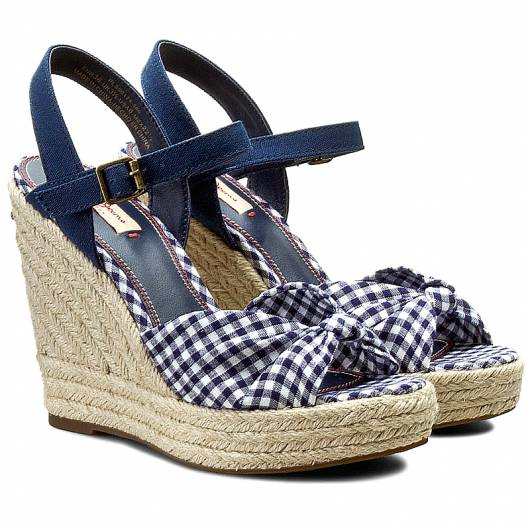 Pepe jeans - PLS90174 580 Walker tubular -